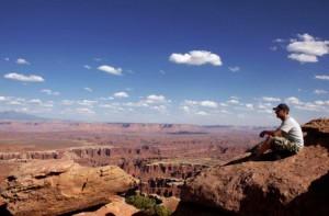 national parks tours