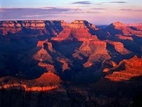 Grand Canyon Tours Bindlestiff Tours