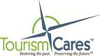 Tourism_Cares