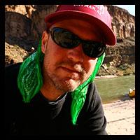 Michael-Lett-Tour-Guide-Bindlestiff-Tours