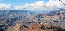 Grand Canyon Overnight
