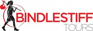 Bindlestiff Tours