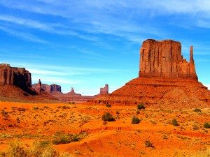 Monument-Valley-tour-from-Las-Vegas-300x225