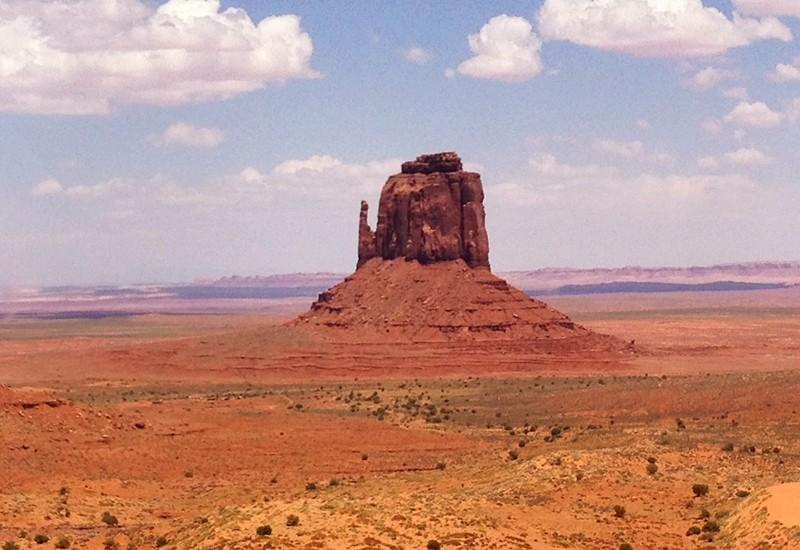 southwestexplorerslider