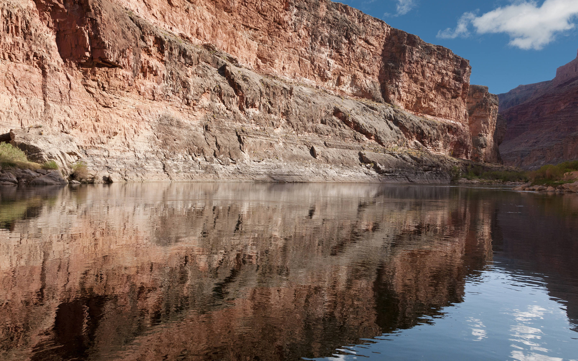 Grand Canyon Private Day Tour