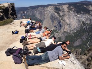 Taft Point Group Shot 2 Y3 5.23