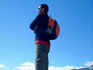 alaska2 - Alaska Kenai Adventure 9 Days