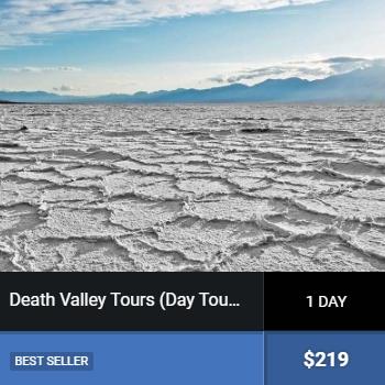 death2 - SOUTHWEST USA TOURS