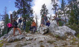 Leo-and-Group-in-Yosemite-2015-fun_w